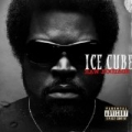 Raw Footage (Explicit) [Explicit] by Ice Cube
