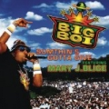 Sumthin's Gotta Give [Explicit] by Big Boi featuring Mary J. Blige
