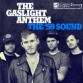 Great Expectations by The Gaslight Anthem