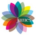 Fresh As A Daisy - The Singles by James