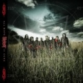 All Hope Is Gone [Explicit] by Slipknot