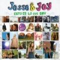 Esto es lo que soy [Electronic] by Jesse & Joy
