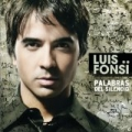 Palabras Del Silencio (Regular Version) by Luis Fonsi