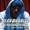 6 In The Morning [Explicit] by Sean Garrett