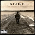 The Illusion Of Progress [Explicit] by Staind