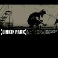 Meteora (DMD Album + 3 Bonus Tracks) by Linkin Park
