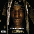 The Recession [Explicit] by Young Jeezy