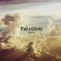 Sit and Wonder by The Verve