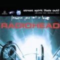 Bishop's Robes [Explicit] by Radiohead