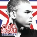 Dreamer by Chris Brown