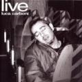 Luca Carboni Live by Luca Carboni