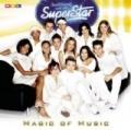 Magic Of Music by Deutschland sucht den Superstar