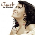 Ma Philosophie by Amel Bent