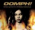 Das Letzte Streichholz by Oomph!