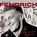 Best of - Wenn das kein Beweis is... by Rainhard Fendrich