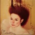 Demian + Bonus Track by L'Aura