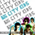One Night Stand by Big City Kids