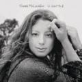 U Want Me 2 by Sarah McLachlan