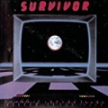 Jackie Don't Go by Survivor