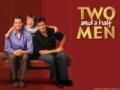 Two and a Half Men Season 1 by Warner Bros.