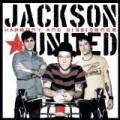 Harmony and Dissidence by Jackson United