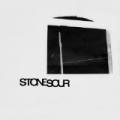 Stone Sour [Explicit] by Stone Sour