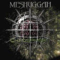 Chaosphere - Reloaded by Meshuggah