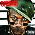 Not 4 Sale [Explicit] by Kardinal Offishall