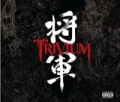 Shogun (Special Edition) by Trivium