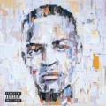 Paper Trail [Explicit] (booklet) by T.I.