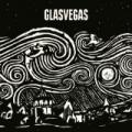 Glasvegas [Explicit] by Glasvegas