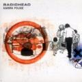 Karma Police by Radiohead
