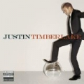 FutureSex/LoveSounds [Explicit] (Bonus Track) by Justin Timberlake