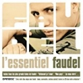 L'Essentiel Faudel by Faudel