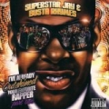 I've Already Outshined Your Favorite Rapper Pt. 2 [Explicit] by Busta Rhymes