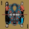 Greatest Hits by Ace of Base