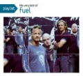 Playlist: The Very Best of Fuel by Fuel