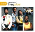 Playlist: The Very Best Of Living Colour by Living Colour