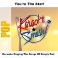 Karaoke Singing The Songs Of Simply Red by Karaoke