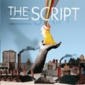 The Script [Explicit] by The Script