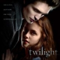 Twilight Original Motion Picture Soundtrack [+digital booklet] by Twilight Soundtrack