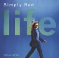 Life [Expanded] by Simply Red