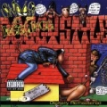 Doggystyle [Explicit] by Snoop Doggy Dogg
