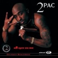 All Eyez On Me [Explicit] by 2Pac