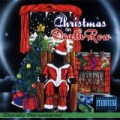 Christmas On Death Row [Explicit] by Various artists