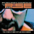Rise Soundtrack by Various