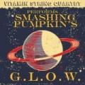 Vitamin String Quartet Performs Smashing Pumpkin's G.L.O.W. by Vitamin String Quartet