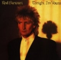 Tora, Tora, Tora (Out With The Boys) [2008 Remastered Version] by Rod Stewart