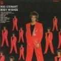 Body Wishes by Rod Stewart