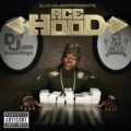DJ Khaled Presents Ace Hood Gutta (Explicit Version) by Ace Hood